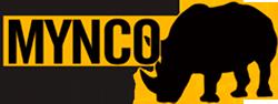 MYNCO